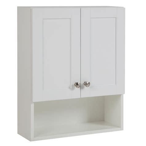 bathroom medicine cabinets canada 40 inch wide bathroom medicine cabinet with mirrors fmc8010 in canada