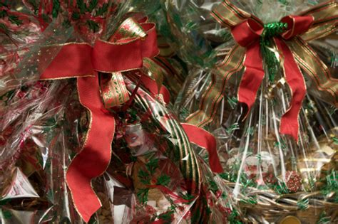 promotional gifts christmas gift baskets and buy gift