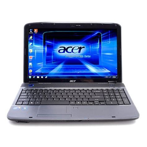 Dan Acer Aspireone 532h 2bb acer aspire one 532h 2326 review rating pcmag