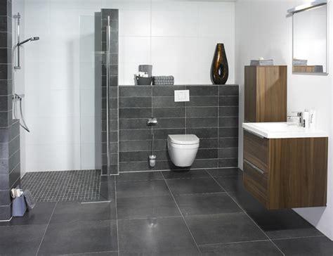 semi custom badezimmerschränke badkamer modern klein devolonter info
