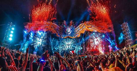 dragonfly jakarta graha bip updated jakarta100bars guide to the djakarta warehouse project dwp 2018
