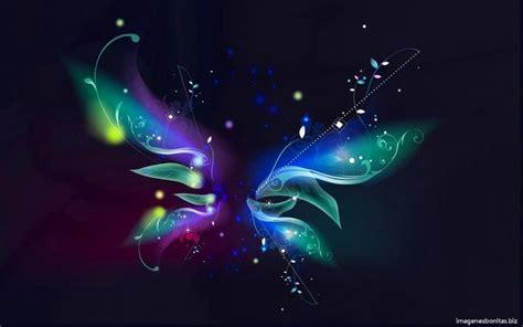 imagenes muy bonitas brillantes fotos de mariposas bonitas imagenes bonitas para