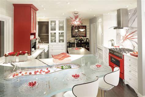 dewitt designer kitchens dewitt designer kitchens farmhouse kitchen los