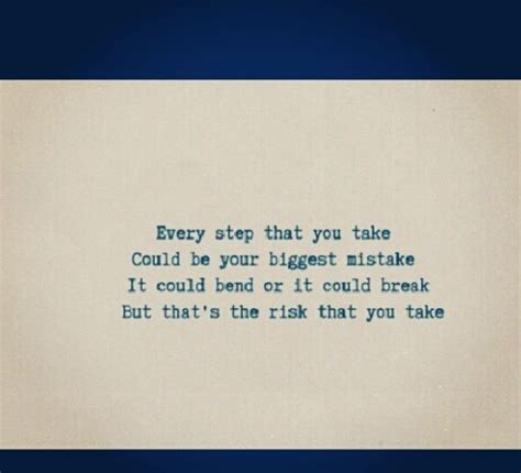 coldplay best lyrics i like to think that no matter how much they hurt i ve