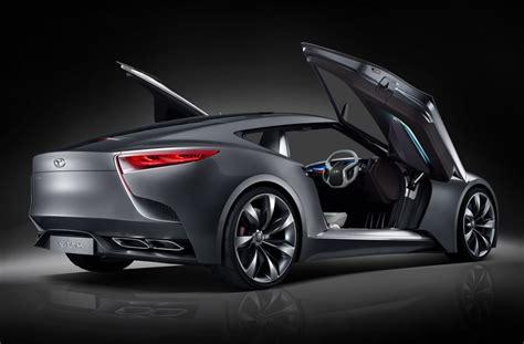 Hyundai Genesis Inside by 2016 Hyundai Genesis Coupe Release Date Specs 2017