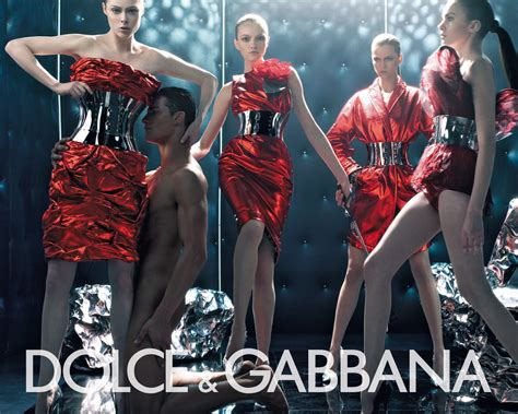 dolce gabba dolce gabbana wallpaper for fashion