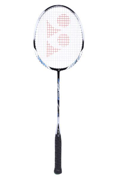 Singlet Setelan Badminton Yonex 26 souq yonex carbonex 7000 df badminton racquet white and black uae