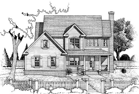 old fashioned house plans 301 moved permanently