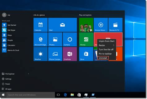 how to unblock apps on windows 10 how to unblock apps on windows 10