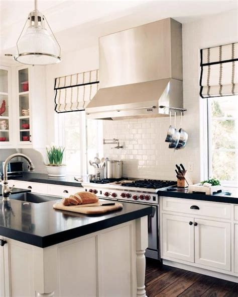sky kitchen cabinets black and white kitchen cabinets photos