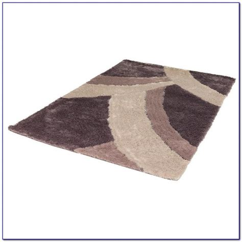 Charisma Bath Rugs Charisma Bath Rugs Rugs Home Design Ideas 4rdblaepy264330