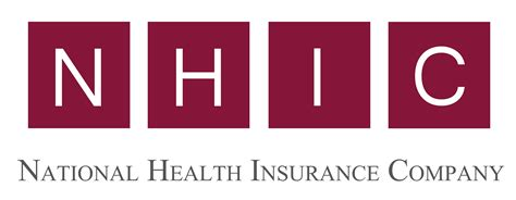 Medical Insurance Quotes   QUOTES OF THE DAY