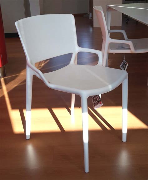 sedie girevoli per camerette sedie girevoli per camerette dalani sedie in formica