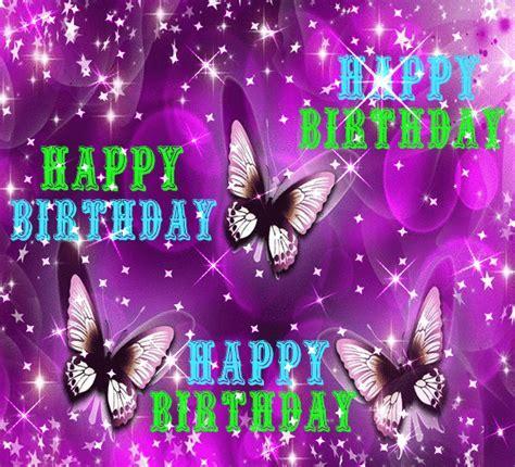 Wishing You The Most Shining Birthday. Free Happy Birthday