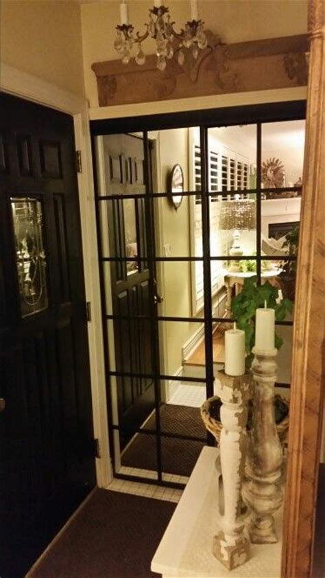 how much are mirrored closet doors 1000 ideas about mirrored closet doors on