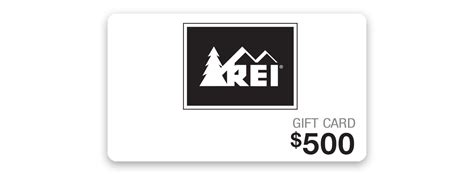 Rei Gift Card - the ellen degeneres show the place for ellen tickets celebrity photos videos games