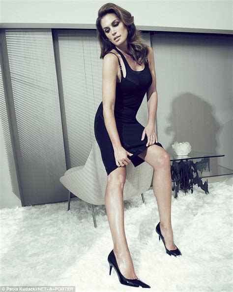black women body image news articles 2013 cindy crawford opens up about her body image struggle