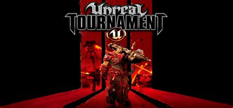 free download games unreal tournament full version unreal tournament iii free download full pc game