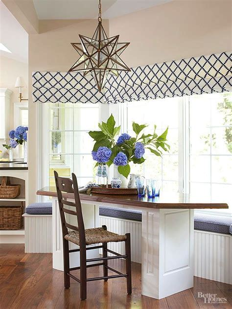 bow window treatments ideas 25 best bow window treatments ideas on
