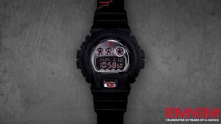 eminem g shock eminem x g shock gdx6900mnm 1 watch