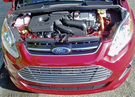 car engine manuals 2013 ford flex parental controls service manual car engine repair manual 2013 ford c max hybrid parental controls 2013 ford c