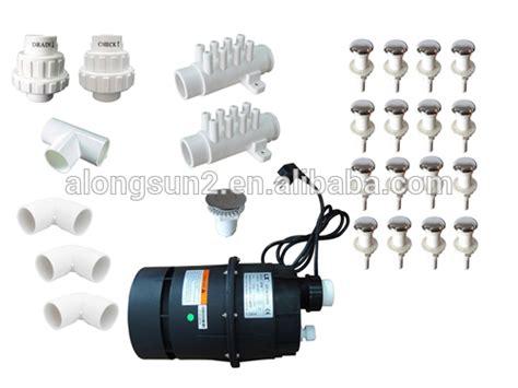 bathtub jacuzzi kit ap400 v2 400w whirlpool spa tub air blower hot tub kit buy 400w air blower 700w spa