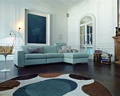 divani e divani novara arredamenti e poltrone novara crivelnova arredamenti