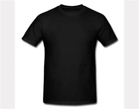 plain black shirt template plain blank t shirts black free images at clker