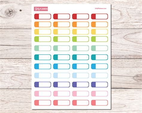 printable vinyl officeworks lable stickers kamos sticker