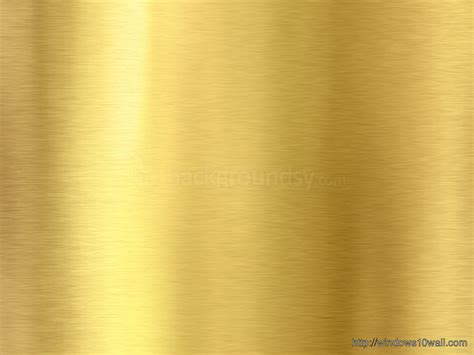 gold background wallpaper windows  wallpapers