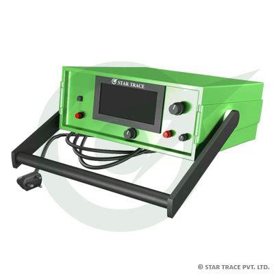 Multimeter Flux flux meter flux meter manufacturer exporter