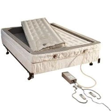 luxury sleep system tight top 7 5 inch king size number air mattress free shipping today