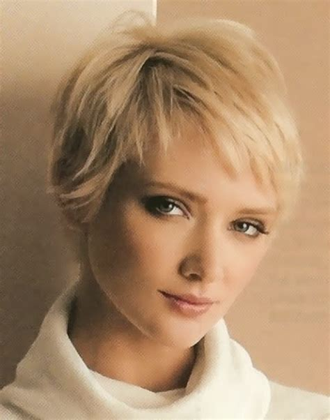 short haircuts for people 60 years fine thin hair short hairstyles for fine thin and limp hair short