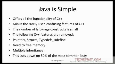 we will not feature parallel imports at our mega store says java beginner 1 what is java youtube