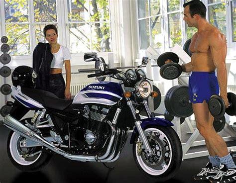 Suzuki Gsx1400 Owners Club Suzuki Gsx1400 Web Adverts