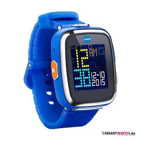 kidizoom smartwatch vtech kidizoom smart 2 smartwatch de
