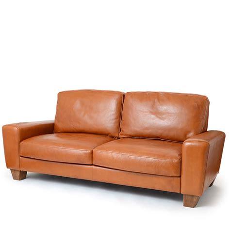 fresno sofa アクメファニチャー acme furniture fresno sofa 3seater フレスノソファ 3