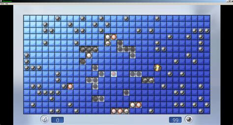 microsoft minesweeper themes your dashboard raptr