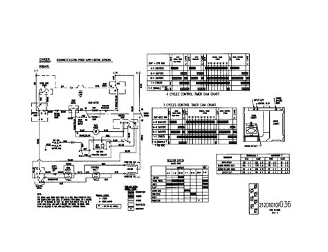 wiring diagram for fisher paykel dryer gallery wiring