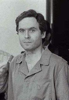 Ted Bundy Criminal Record Daughters Tags And Ted Bundy On