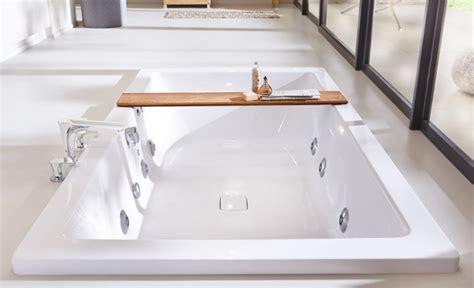 badewanne einbauen kosten badewanne einbauen lassen kosten sich eine freistehende