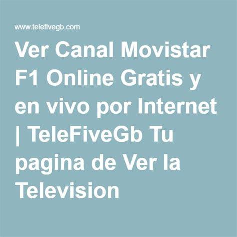 ver canales de tv en vivo por internet online ver canales de television gratis en vivo por internet buzz