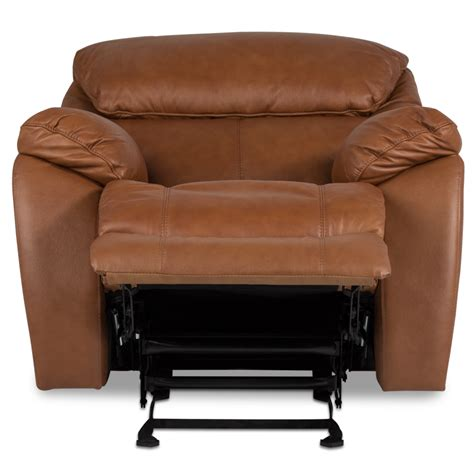 4 Seater Recliner Sofa Four Seater Recliner Sofa 4 Seat Reclining Sofa Ambador 4 Seater Recliner Denelli S