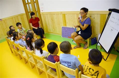 Tefl Criminal Record Tefl In Beijing Teaching In Beijing