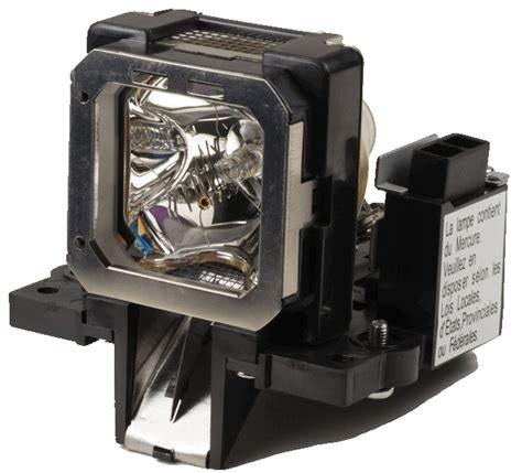 jvc pk l2210u replacement l jvc dla rs30 projector ls dla rs30 bulbs pureland