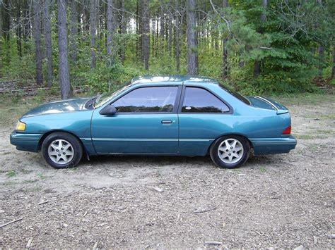 car manuals free online 1992 mercury tracer interior lighting mercury topaz price modifications pictures moibibiki