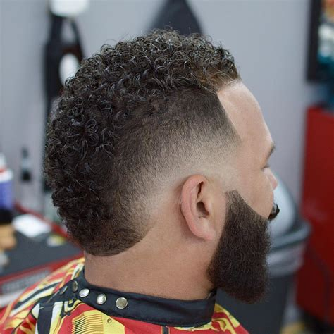 tapered afos for young black men 27 fade haircuts for men