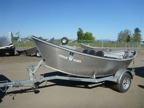 willie jet boats for sale 16 willie drift boat for sale koffler boats