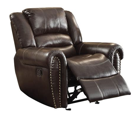 Best Looking Recliners Cuddly Home Advisors