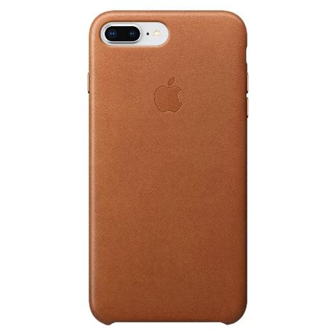 iphone 8 plus 7 plus leather target